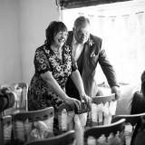A Pretty Boho Wedding (c) Bethany Clarke Photography (92)