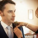 A Pretty Boho Wedding (c) Bethany Clarke Photography (97)