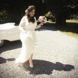 A Pretty Boho Wedding (c) Bethany Clarke Photography (99)