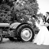 A Pretty Country Wedding (c) Kate Gosney (19)