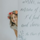 A Romantic Shoot at The Arches (c) Stewart Barker (18)