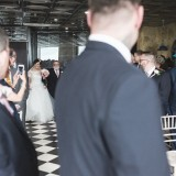 A Romantic Wedding In The North West (c) Robbie Venn Photography (23)