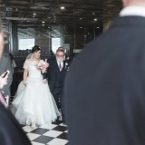 A Romantic Wedding In The North West (c) Robbie Venn Photography (24)