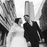 A Romantic Wedding In The North West (c) Robbie Venn Photography (37)
