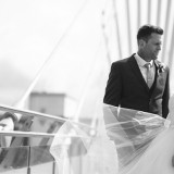 A Romantic Wedding In The North West (c) Robbie Venn Photography (39)
