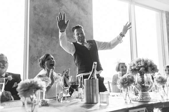 A Romantic Wedding In The North West (c) Robbie Venn Photography (47)
