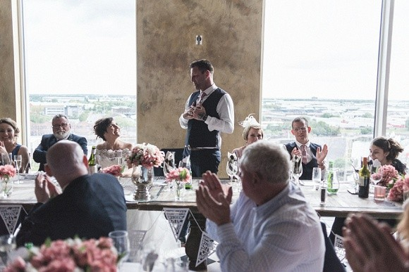 A Romantic Wedding In The North West (c) Robbie Venn Photography (48)