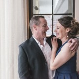 A Romantic Wedding In The North West (c) Robbie Venn Photography (55)