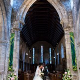 A Romantic Wedding at Matfen Hall (c) David Lawson Photography (22)