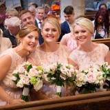 A Romantic Wedding at Matfen Hall (c) David Lawson Photography (24)