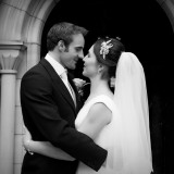 A Romantic Wedding at Matfen Hall (c) David Lawson Photography (29)