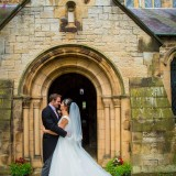 A Romantic Wedding at Matfen Hall (c) David Lawson Photography (30)
