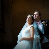 A Romantic Wedding at Matfen Hall (c) David Lawson Photography (35)