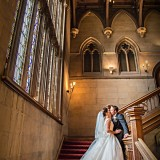 A Romantic Wedding at Matfen Hall (c) David Lawson Photography (36)