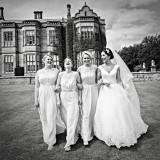 A Romantic Wedding at Matfen Hall (c) David Lawson Photography (42)