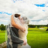 A Romantic Wedding at Matfen Hall (c) David Lawson Photography (48)