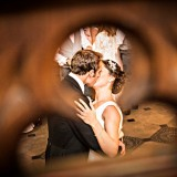 A Romantic Wedding at Matfen Hall (c) David Lawson Photography (50)