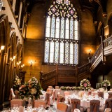 A Romantic Wedding at Matfen Hall (c) David Lawson Photography (9)