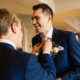 A Romantic Wedding at Owen House (c) Paul Joseph Photography (1)