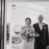 A Romantic Wedding at Owen House (c) Paul Joseph Photography (10)