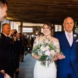 A Romantic Wedding at Owen House (c) Paul Joseph Photography (12)