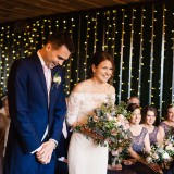 A Romantic Wedding at Owen House (c) Paul Joseph Photography (13)