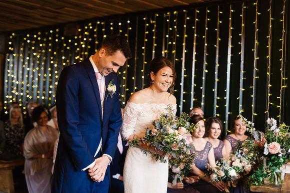 A Romantic Wedding at Owen House (c) Paul Joseph Photography (13)
