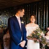A Romantic Wedding at Owen House (c) Paul Joseph Photography (14)
