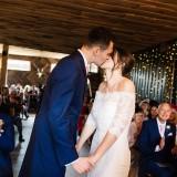 A Romantic Wedding at Owen House (c) Paul Joseph Photography (15)