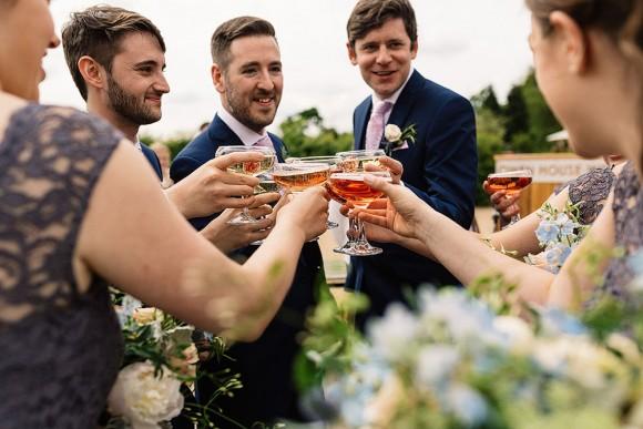 A Romantic Wedding at Owen House (c) Paul Joseph Photography (16)