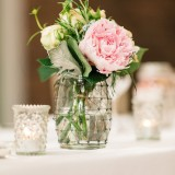 A Romantic Wedding at Owen House (c) Paul Joseph Photography (18)