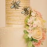 A Romantic Wedding at Owen House (c) Paul Joseph Photography (26)