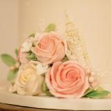 A Romantic Wedding at Owen House (c) Paul Joseph Photography (27)