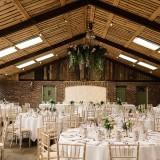A Romantic Wedding at Owen House (c) Paul Joseph Photography (29)