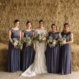 A Romantic Wedding at Owen House (c) Paul Joseph Photography (32)