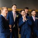 A Romantic Wedding at Owen House (c) Paul Joseph Photography (33)