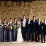 A Romantic Wedding at Owen House (c) Paul Joseph Photography (34)