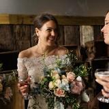 A Romantic Wedding at Owen House (c) Paul Joseph Photography (35)