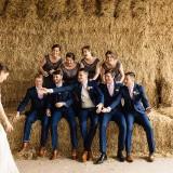 A Romantic Wedding at Owen House (c) Paul Joseph Photography (36)