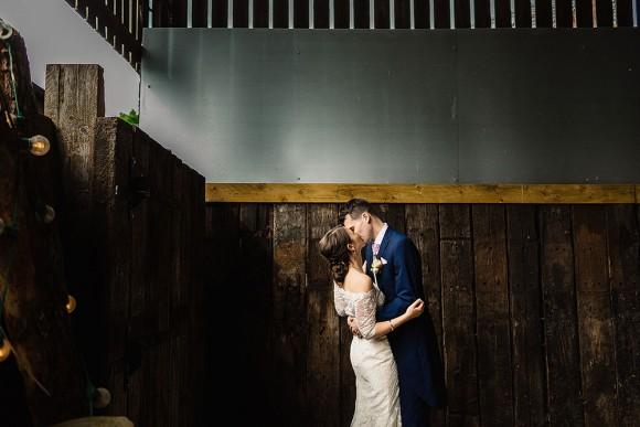 A Romantic Wedding at Owen House (c) Paul Joseph Photography (37)