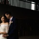 A Romantic Wedding at Owen House (c) Paul Joseph Photography (38)