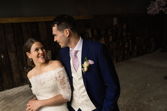 A Romantic Wedding at Owen House (c) Paul Joseph Photography (39)
