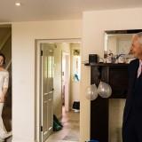 A Romantic Wedding at Owen House (c) Paul Joseph Photography (4)