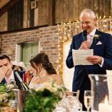 A Romantic Wedding at Owen House (c) Paul Joseph Photography (41)