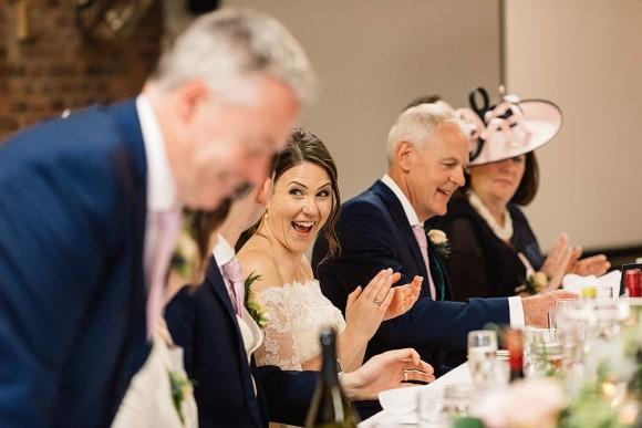A Romantic Wedding at Owen House (c) Paul Joseph Photography (42)