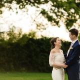 A Romantic Wedding at Owen House (c) Paul Joseph Photography (44)