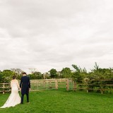 A Romantic Wedding at Owen House (c) Paul Joseph Photography (45)
