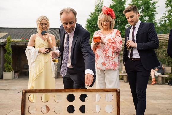 A Romantic Wedding at Owen House (c) Paul Joseph Photography (46)