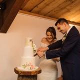 A Romantic Wedding at Owen House (c) Paul Joseph Photography (48)
