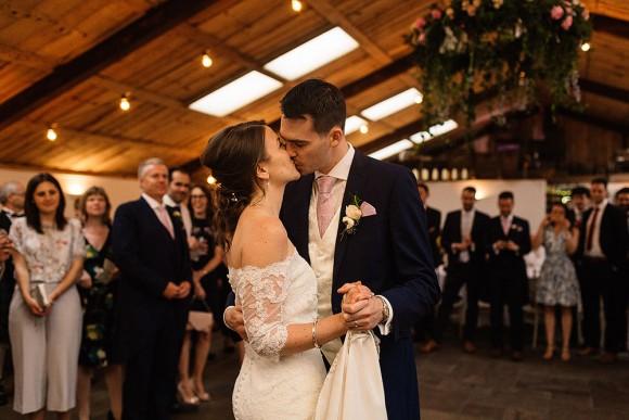A Romantic Wedding at Owen House (c) Paul Joseph Photography (49)